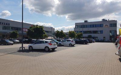 Quartierzentrum Bremen-Gröpelingen