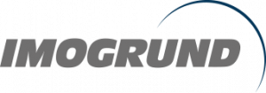 Imogrund Logo